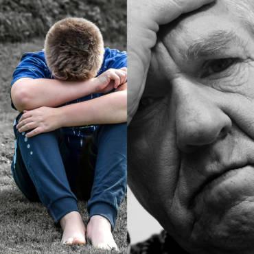 Sostegno Psicologico e Counseling